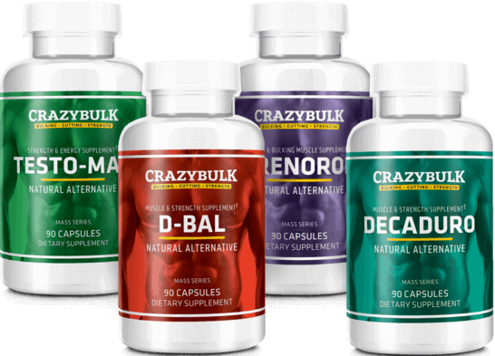 product-stack-bulking-stack-new-1