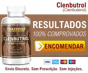 Comprar-Clenbutrol-Clenbuterol