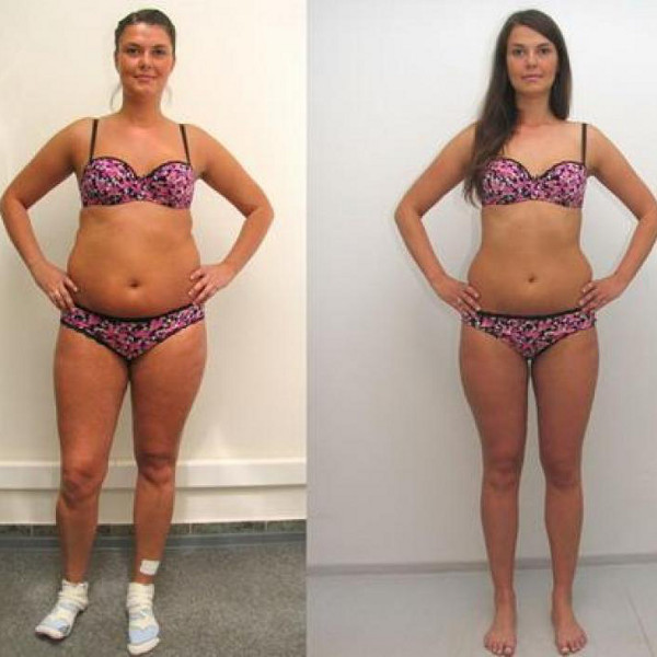 clenbuterol-for_Women_60_days_Results