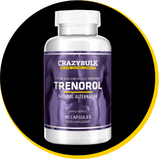 trenorol-stack with Clenbuterol