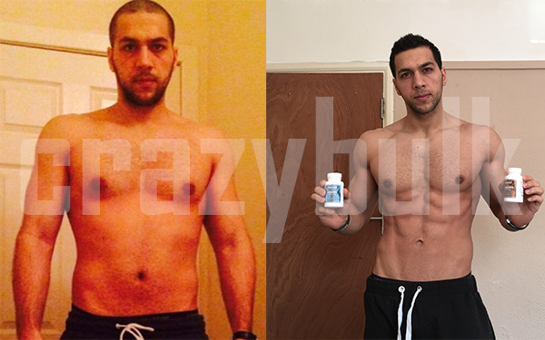 Mohamad-before-after-Anavar_Comprar