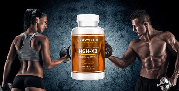 hgh-x2-suplemento